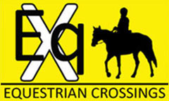 Equestrian Crossings