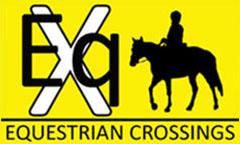 Equestrian Crossings